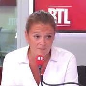 Mort du maire de Signes : Olivia Grégoire salue sa «détermination» et sa «vocation»
