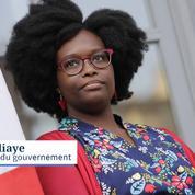 Coronavirus: la crise «n'est pas derrière nous», indique Sibeth Ndiaye