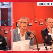 Sophie Cluzel débloque 25 millions d'euros pour connaître le nombre d'enfants handicapés déscolarisés