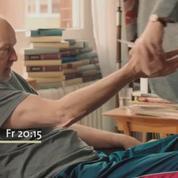 Die letzten Millionen - VF - Diffusé le 11/04/20 à 14h00 sur ARD