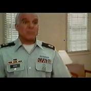 Sergent Bilko - VF - Diffusé le 11/04/20 à 12h40 sur RTL 9