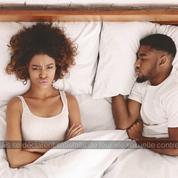 Couple et confinement : quels sont les effets sur la sexualité des Français ?