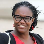 Interdire la manifestation à Gonesse, une décision «républicaine» justifie Sibeth N'Diaye