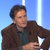 Olivier Galland: «Delevoye avait un pouvoir de concertation, pas de négociation»