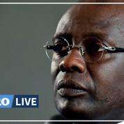 Guillaume Soro préparait une «insurrection» selon la justice ivoirienne