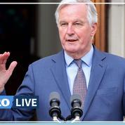 Brexit: l'UE met en garde contre les dangers d'une «rupture brutale» des échanges