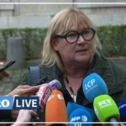 Retraites: «Les grèves ne sont pas près de s'arrêter», affirme la CGT