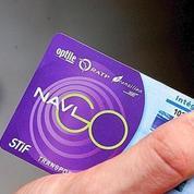Comment se faire rembourser son abonnement Navigo #3