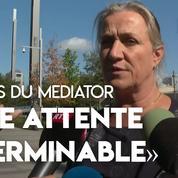 Mediator : «Nous attendons ce procès depuis des années» souligne Irène Frachon