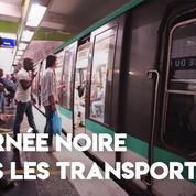 Île-de-France : pourquoi les agents de la RATP font grève le 13 septembre