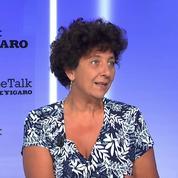 Journées du patrimoine: «Frédérique Vidal annonce que le ministère de la Recherche restera fermé »