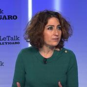 Isabelle Saporta: «Il serait fantastique que l'écologie gagne à Paris»