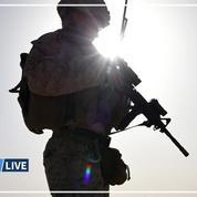 Afghanistan: les États-Unis appellent le Pakistan à mettre «la pression sur les Talibans»