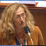 «La GPA demeurera un interdit absolu», affirme Nicole Belloubet