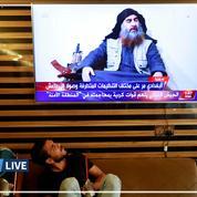 Mort d'al-Baghdadi: Le Drian salue le «sérieux coup porté à Daesh»