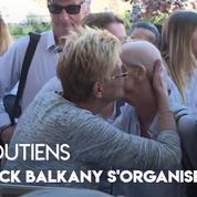 Les soutiens de Patrick Balkany s'organisent