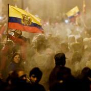 Équateur : un accord entre les indigènes et la présidence met fin à la crise