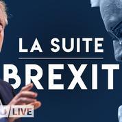 Brexit: pourquoi c'est encore (très) loin d'être terminé