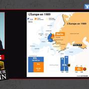 30 ans de la chute de Ceaucescu: témoignage d'un dissident