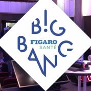Revivez la journée du Big Bang Santé 2019 du Figaro