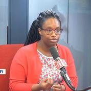 Coronavirus: «La situation est parfaitement sous contrôle», assure Sibeth Ndiaye