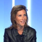 Julia de Funès : « On ne peut réduire les problèmes existentiels à des modes d'emploi comportementaux »