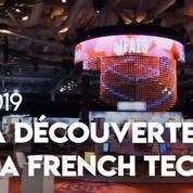 IFA 2019 : à la découverte de la French Tech