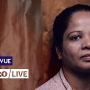 Faut-il accorder l'asile à Asia Bibi?