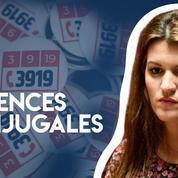 Violences conjugales : quelle situation en France ?