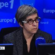 «Nous allons rembourser, la question c'est les modalités», assure la patronne de la RATP