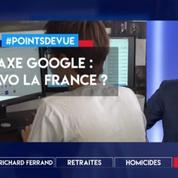 Taxe Google : bravo la France ?