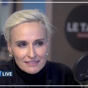 Talk Décideurs • Cartier: «Le métier de Nez est forcément une vocation»