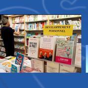 Julia de Funès : « La littérature du développement personnel n'est pas émancipatrice mais asservissante »
