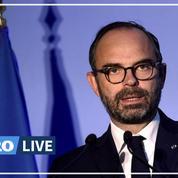 Coronavirus: Édouard Philippe annonce la fermeture des crèches, collèges et lycées dans l'Oise et le Haut-Rhin
