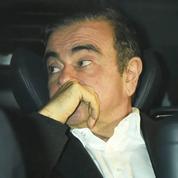 Etats-Unis : Carlos Ghosn accusé d'avoir caché 140 millions de dollars de rémunération