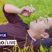 Cigarettes à 10 euros: une taxe anti-pauvre?