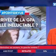 Filiation: l'arrivée de la GPA est-elle inéluctable?