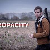 EuropaCity : à Gonesse, la bataille derrière l'annulation du projet