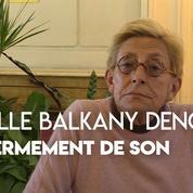 Condamnation des Balkany : «La sanction me paraît disproportionnée» (Isabelle Balkany)