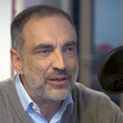 Talk Décideurs • Indépendance Royale : «La silver économie est très sous-estimée»