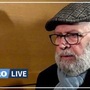Affaire Preynat: «Ça nous libère d'un poids définitif» disent les victimes