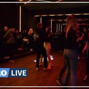 Déconfinement en Europe: l'Islande, premier pays européen à rouvrir ses discothèques