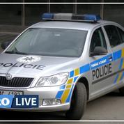 République Tchèque: six personnes tuées dans une fusillade dans un hôpital