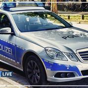 Allemagne: interrogations après la découverte d'adolescent disparu au domicile d'un pédophile