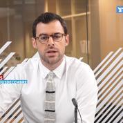 Grève: Macron reste «convaincu de la nécessité de la réforme» des retraites