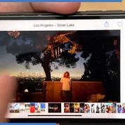 iPhone 11 : découvrez son nouvel appareil photo