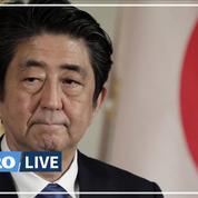 Les JO de Tokyo reportés «au plus tard à l'été 2021»