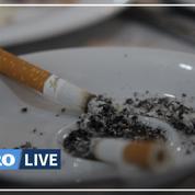 Tabac, gaz, VTC: ce qui change au 1er mars 2020