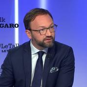 Patrick Mignola: «Le quinquennat est à un tournant»