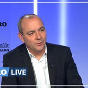 Assurance chômage : «La réforme est totalement injuste» pour Laurent Berger
